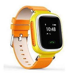 Child Positioning Watch Children Smart Wear Watches