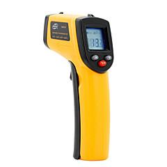 GM530 termometro a infrarossi termometro elettronico