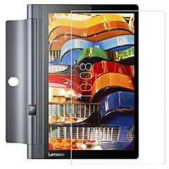 9h gehard glas screen protector film voor lenovo tabblad 3 10 x50 x50f x50l 10.1 tablet