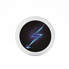 hızlı Şarj Şarj İstasyonu Other 1 USB Bağlantı Noktası Şarj Sadece Cellphone için(5V , 2A)