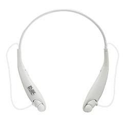 SOYTO HBS800 Cuffie (di collo)ForLettore multimediale/Tablet CellulareWithDotato di microfono Da gioco Sport Riduzione del rumore