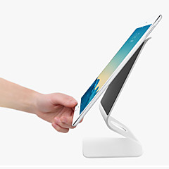iQunix® Zand Aluminum Stand / Holder  for iPad / Tablet PC / iPhone / Samsung Galaxy and More