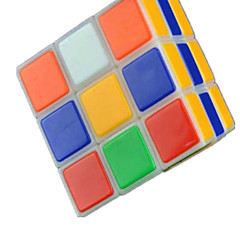 Αξεσουάρ μαγικών Τετράγωνο