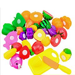Oyuncaklar Oyuncaklar Plastik