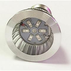 3W LED Grow Lights 6 SMD4Red2Blue) 5730 95-115 lm AC 85-265 V 1 pcs