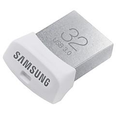 samsung 32GB USB 3.0 flash drive τακτοποίηση (MUF-32bb / π.μ.)