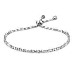 Damen Ketten- & Glieder-Armbänder Natur Sterling Silber Tropfen Gold Silber Schmuck Für 1 Stück