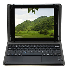 9 inch 10 inch universal leather keyboard keyboard with touch panel function tablet PC keyboard