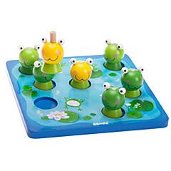 Ψάρεμα παιχνίδια Νεωτερισμός Παιχνίδια