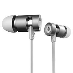 dzat DR-10 ajustáveis baixo pesado fones fio fone de ouvido de alta fidelidade em fone de ouvido fone de ouvido música