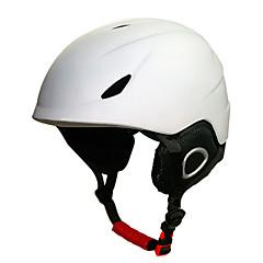 KY-C006 Sports Kid's Unisex Bike Helmet 8 Vents Cycling Cycling Mountain Cycling Road Cycling Recreational Cycling Hiking Climbing PC EPSRed
