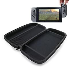 OEM di fabbrica Borse, custodie e pellicole Per Nintendo DS Portatile
