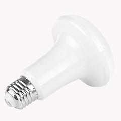 12W E26/E27 LED Par Lights R63 13 SMD 2835 850 lm Ra80 Warm White Cool White Decorative Waterproof AC 220-240 V 1 pcs