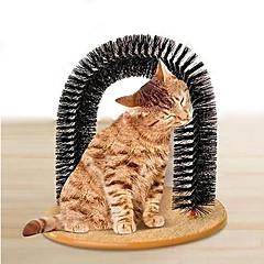 Jucărie Pisică Jucării Animale Interactiv Scratch Pad