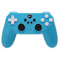 Betop Gamepady Na Sony PS3 Handle Gaming