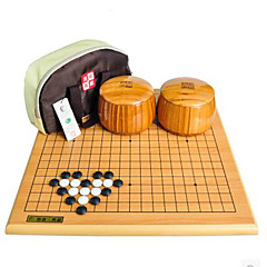 Επιτραπέζιο παιχνίδι Κυκλικό