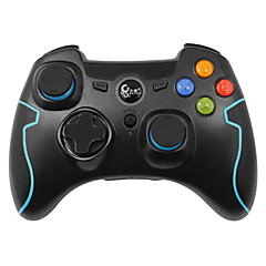 Gamepads Voor Gaming Handvat
