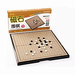 Επιτραπέζιο παιχνίδι Τετράγωνο Μεταλλικό