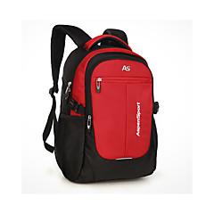 aspensport laptop hátizsák táska vízálló férfi női számítógép notebook táska 15 egyedi kiváló minőségű üzleti laptop táska