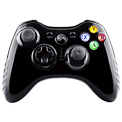 Betop Gamepads Voor Sony PS3 Gaming Handvat