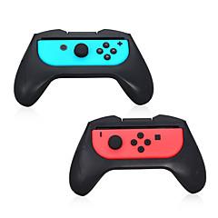 Gamepad Για Nintendo Switch Χειριστήριου Παιχνιδιού