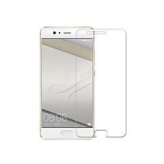 do Huawei p10 powiększonej hartowanego szkła 0.26mm 9h premia przeciwwybuchowy zahartować szkło