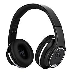 2017 uusi sodo MH1 NFC 2in1 twist-out kaiutin bluetooth kuulokkeet ja FM-radio / aux / TF-kortti mp3 urheilu taika panta langattomat