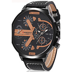 Men's Kids' Sport Watch Military Watch Dress Watch Fashion Watch Wrist watch Bracelet Watch Unique Creative Watch Casual Watch Quartz Relogio Masculin