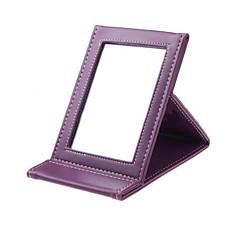 1 stk Spiegel Kwadraat