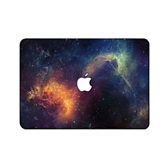 MacBook Tok laptop táskák mertAz új 15 hüvelykes MacBook Pro Az új 13 hüvelykes MacBook Pro MacBook Pro 15 hüvelyk MacBook Air 13 hüvelyk