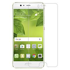 Huawei p10 oraz nillkin gaoqingbing 9H twardość Ekran H powłoki szklistej przeciwwybuchowe osłoną