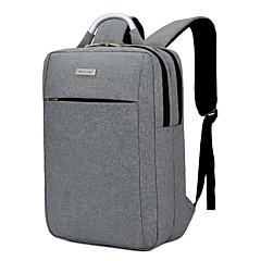 Sac à dos pourMacBook Pro 13 pouces MacBook Pro 15 pouces MacBook Air 13 pouces MacBook Air 11 pouces Macbook MacBook Pro 15 pouces avec