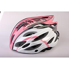Bike Sisak N/A Szellőzőnyílás Kerékpározás Egy méret