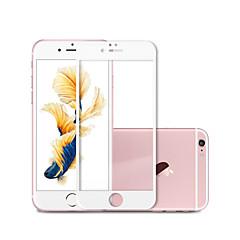 Rofi® voor iphone6 full screen full coverage krasvaste vingerafdruk high-definition mobiele telefoon film