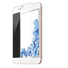 Baseus dla jabłko iphone 7plus osłona ekranu hartowanego szkła 3d anty-blu-ray przedni ochraniacz ekranu 1szt