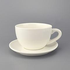 350 ml Seramik Kahve Isıtıcı , Maker