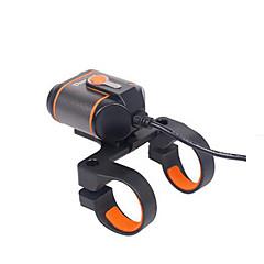 Kerékpár világítás Kerékpár első lámpa - - Kerékpározás Cuki Mini stílus 18500 Lumen Mások Természetes fehér Mindennapokra
