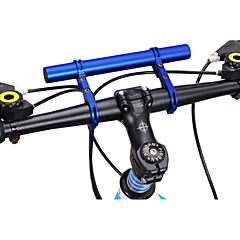 Narzędzia rowerowe Kolarstwo górskie Kolarstwie szosowym Kolarstwo Uchwyt narzędzia Aluminium
