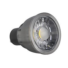 5W LED Spotlight 1 COB 550 lm Warm White Cool White Decorative AC85-265 V 1 pc