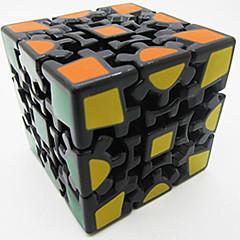 Rubik's Cube Cube de Vitesse  Cubes magiques Accessoire de Magie Jouet Educatif Autocollant TransparentAnti-pop ressort réglable Balance