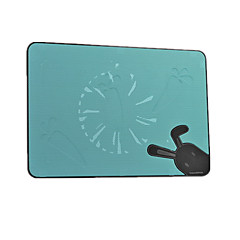 Deepcool N2  Laptop Cooling Pad  17 Inch Notebook USB 1 Fan Mute Radiator