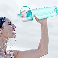 Αθλήματα & Ύπαιθρος Υπαίθριο Αθλήματα Αναψυχής Εξόδου Καθημερινά Να πάω Ποτήρια, 400 Πλαστικό Άχυρο Χυμός ΝερόΕίδη Καθημερινών Ροφημάτων