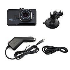 Το νεότερο αυτοκίνητο dvr κάμερα Novatek βιντεοκάμερα 1080p Full HD dashcam εγγραφής πάρκινγκ βίντεο Registrator g-αισθητήρα camer