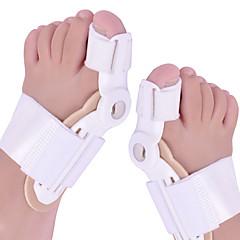 Heren Voet Reizen Mannen & Vrouwen Lady Hulp Handleiding pedicure Gereedschap Foot Padsdraagbaar Massage Hulp Veiligheid Verlichten pijn