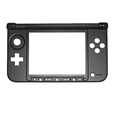 Reservedele For Nintendo New 3DS LL (XL) Etui