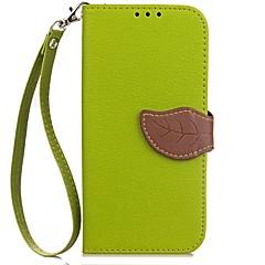 Kotelo xiaomi redmi huom. 2 huom. 3 kotelon kansi kortin haltija lompakko, jossa jalusta käännettävä koko kotelo kotelo kiinteä kova pu