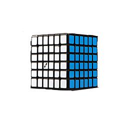 Rubiks kubus Soepele snelheid kubus Magische kubussen