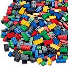 Kendin-Yap Seti Legolar Oyuncaklar Yenilik Kendin-Yap Belirlenmemiş Parçalar