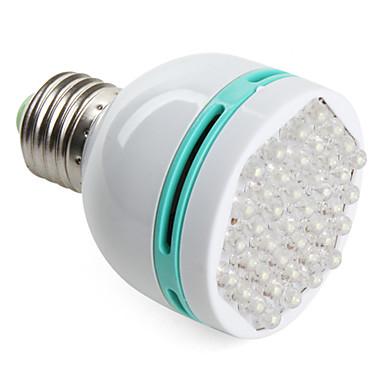 3W E26/E27 Faretti LED 42 Capsula LED 290 lm Bianco AC 100-240 V del 279573 2017 a €3.99