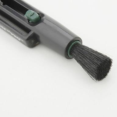 Mini Pro II Lens Pen